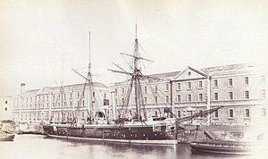 300px-HMS_Wasp_(1880).jpg
