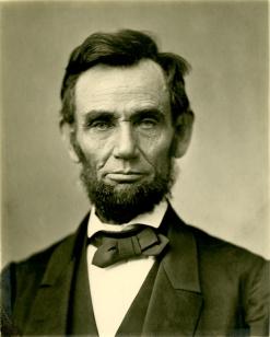 Abraham_Lincoln_O-77_matte_collodion_print.jpg