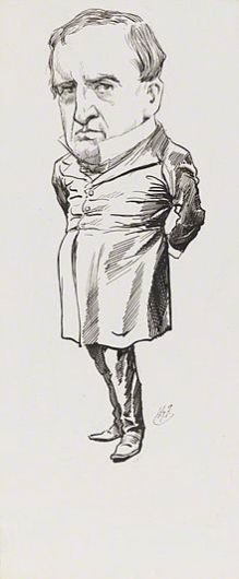 William_Nicholas_Keogh_caricature_by_Harry_Furniss.jpg