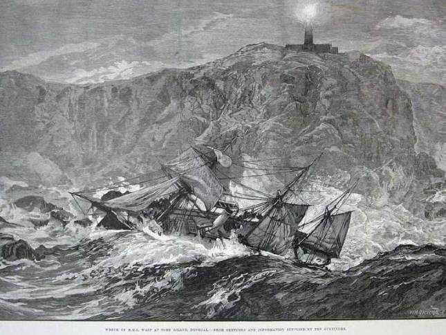 Wreck of hms_wasp_1884.jpg