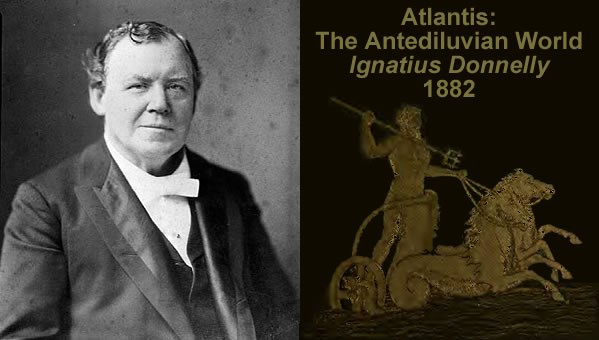 ignatius-donnelly