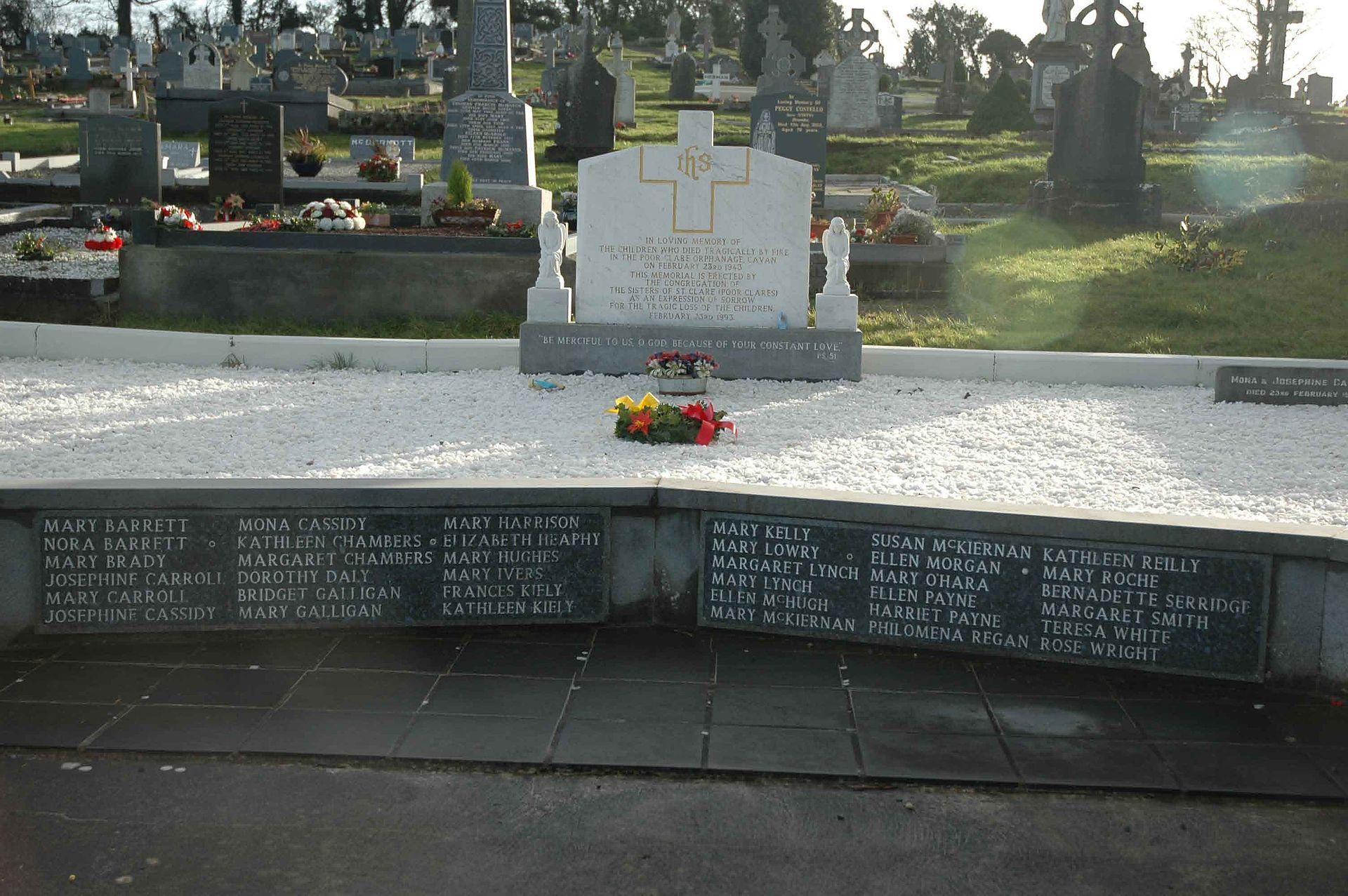 cavan_orphanage_grave.jpg