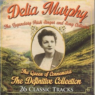 delia-murphy-the-definitive-collection-cd.jpg