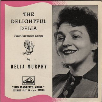 delia-murphy-the-spinning-wheel-his-masters-voice.jpg