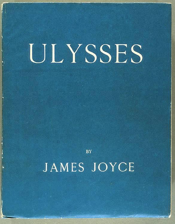 JoyceUlysses2.jpg