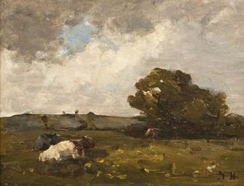 Nathaniel-hone-the-younger-cattle-at-malahide.jpg