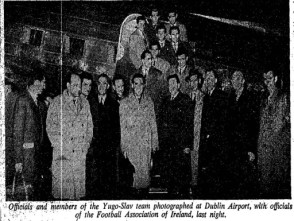 yugoslav-party-arrives-at-dublin-airport.jpg