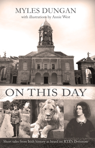 On this Day cover idea no rte logo.jpg