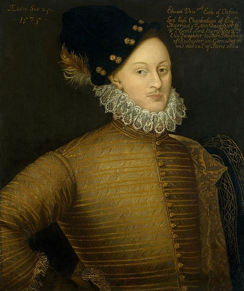 Edward-de-Vere-1575.jpg