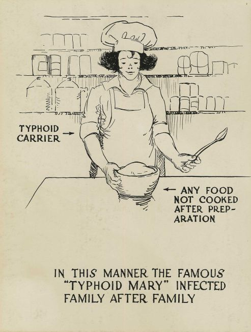 1024px-Typhoid_carrier_polluting_food_-_a_poster.jpg